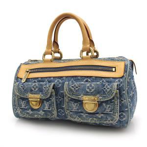 37c71604bfa7 J&Bさのや】バッグ・小物‐商品タイプ別特集一覧 | 質屋 さのや ブランド ...