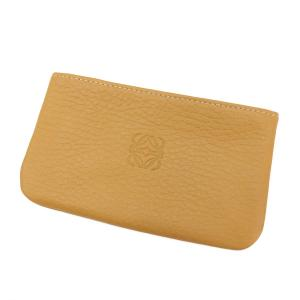 5e7052d1e92f 財布「1-40件目」‐商品一覧ページ   質屋 さのや ブランド 通販・買取サイト