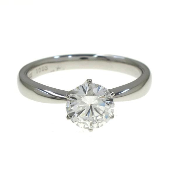 今月の買取実績:ダイヤモンド