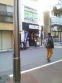 うな菊.jpg