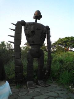20100806DV1-1.JPG