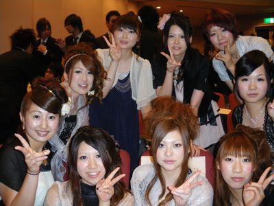 20100817bjb4.jpg