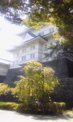 20100923eki2.jpg