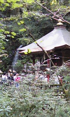 20100930eki4.jpg