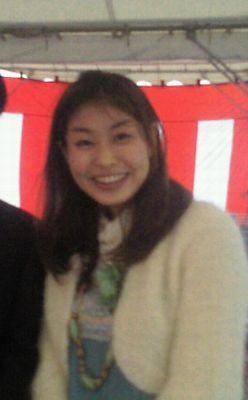 20101030honbu1.jpg
