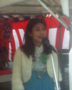 20101030honbu2.jpg