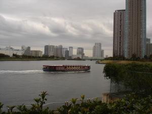 20101204hon3.jpg