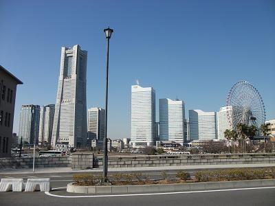 20110131eki2-2.jpg