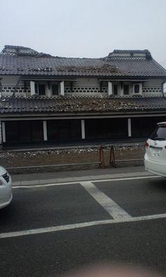 20110328mono2.jpg