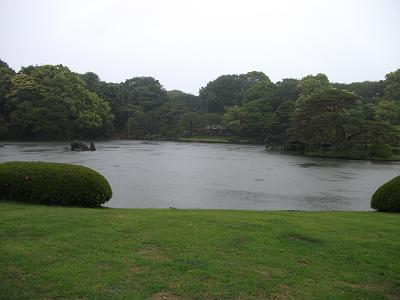 20110523eki4.jpg