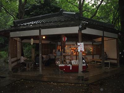 20110523eki7.jpg
