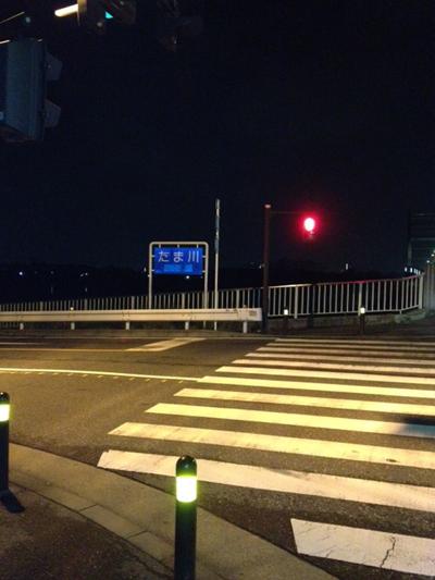 20120602_12.jpg