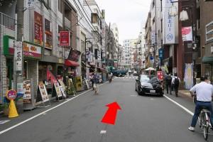 sa_map_02