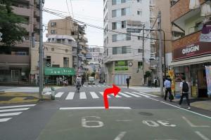 sa_map_03
