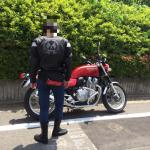 バイクライフ2