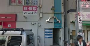 eki_map4