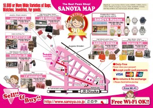 sanoya-map-english-A4