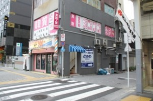 sugamo_shopimage_s