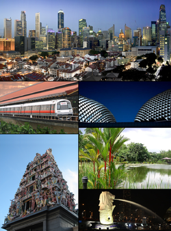 Singapore_montage.png