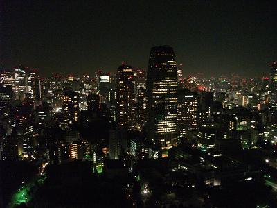 20110627eki4.jpg