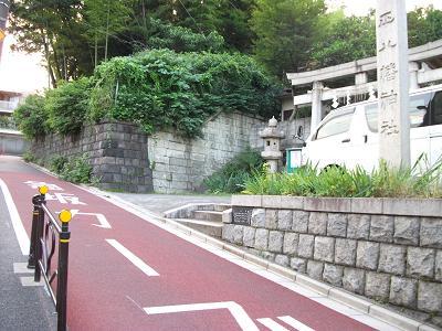 20110704eki2.jpg