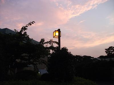 20110704eki3.jpg