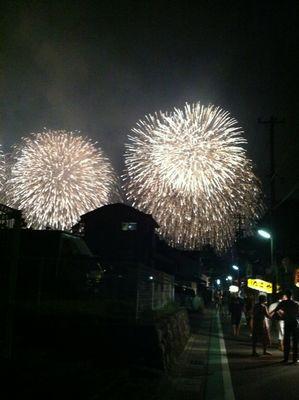 20110829mono2.jpg