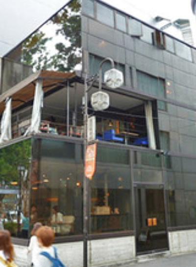 cafe001.jpg