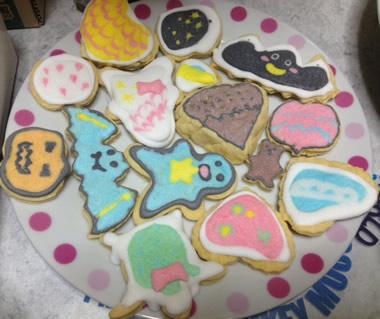 cookie44.jpg